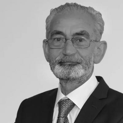 Ismail Kus