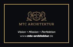 mtc architektur-01