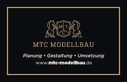 MTC Modellbau